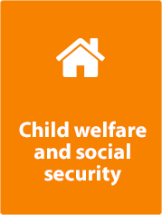 child-welfare