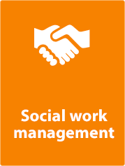 social-work-management