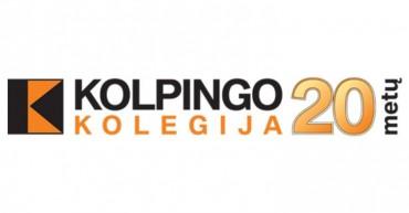 kolpingo-kolegija-20-metu