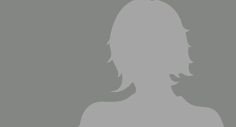 Moteris