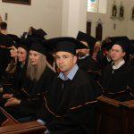 diplomu iteikimai KOK