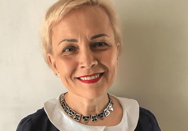 Regina Navickienė