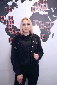 Ema Matačinskaitė