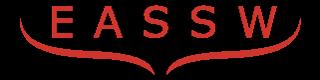 logo-eassw