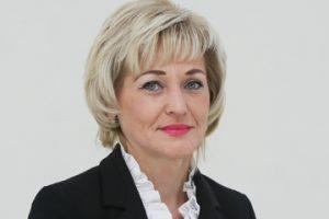 Daiva Berzinskiene-Juozainiene