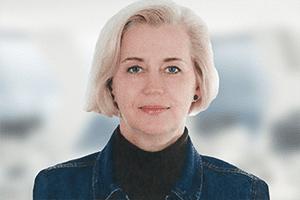 Diana Šatienė